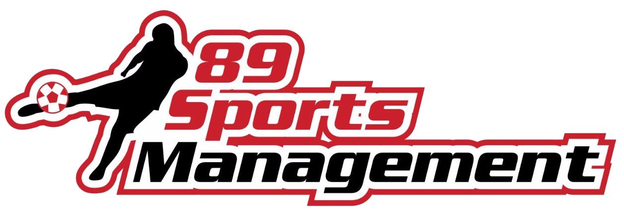 89 sports